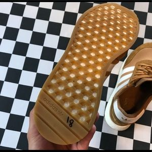 adidas Shoes - Adidas boost iniki I-5923 shoes size 11.5